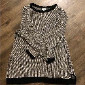 Charter Club Sweater Size 2x